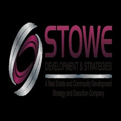 Stowe Development & Strategies, LLC (@bobstowemill) Cover Image
