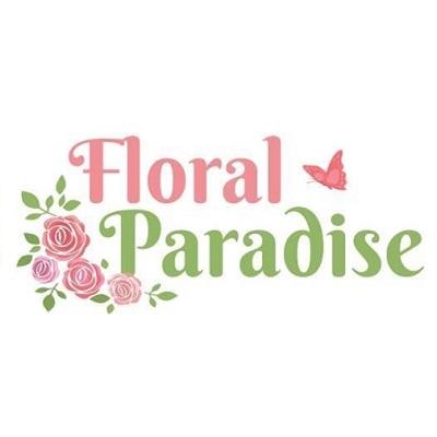 Send Flowers Friern Barnet (@sendflowersfriernbarnet) Cover Image
