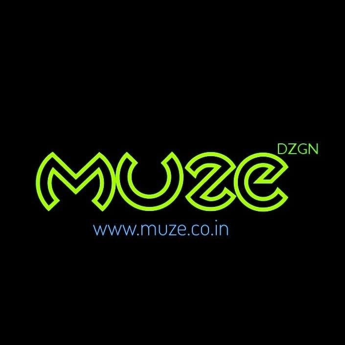 Musthafa muse (@musthafamuse) Cover Image