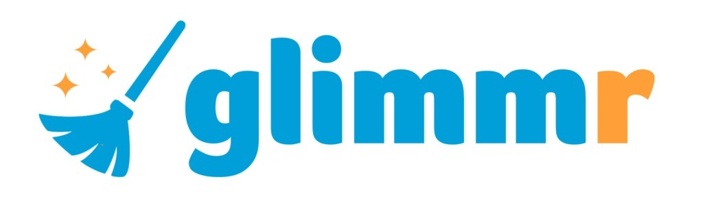 Glmmr (@glimmr) Cover Image