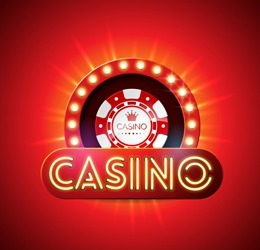 Top Casinos Money (@topcasinosmoney) Cover Image