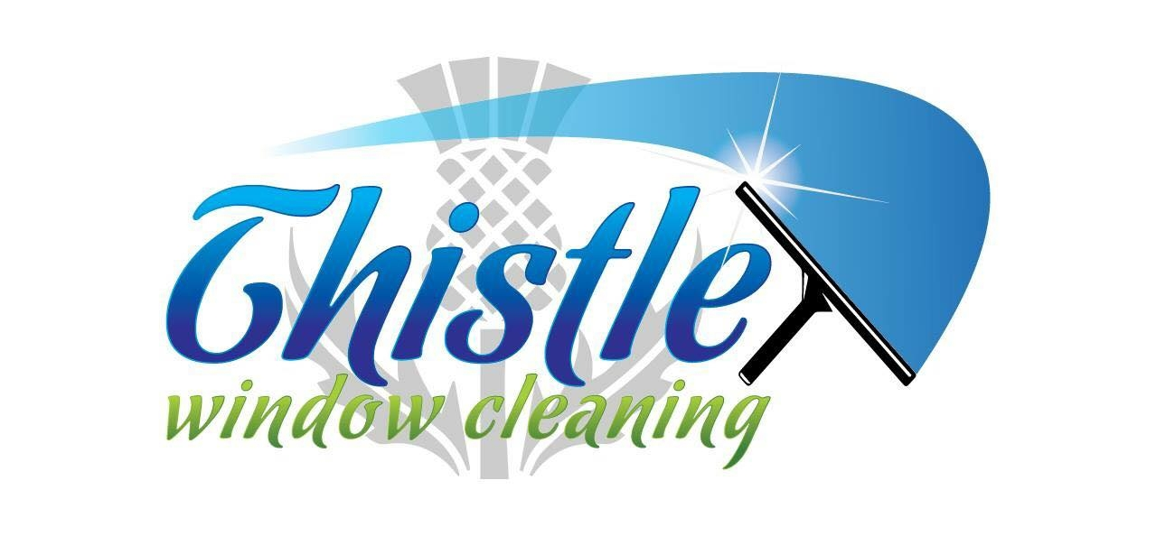 Thistle Window Cleaning (@thistlewindowcleaning) Cover Image