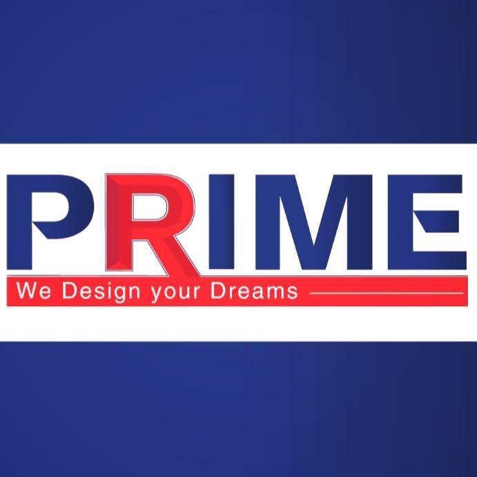 p (@primedxb) Cover Image