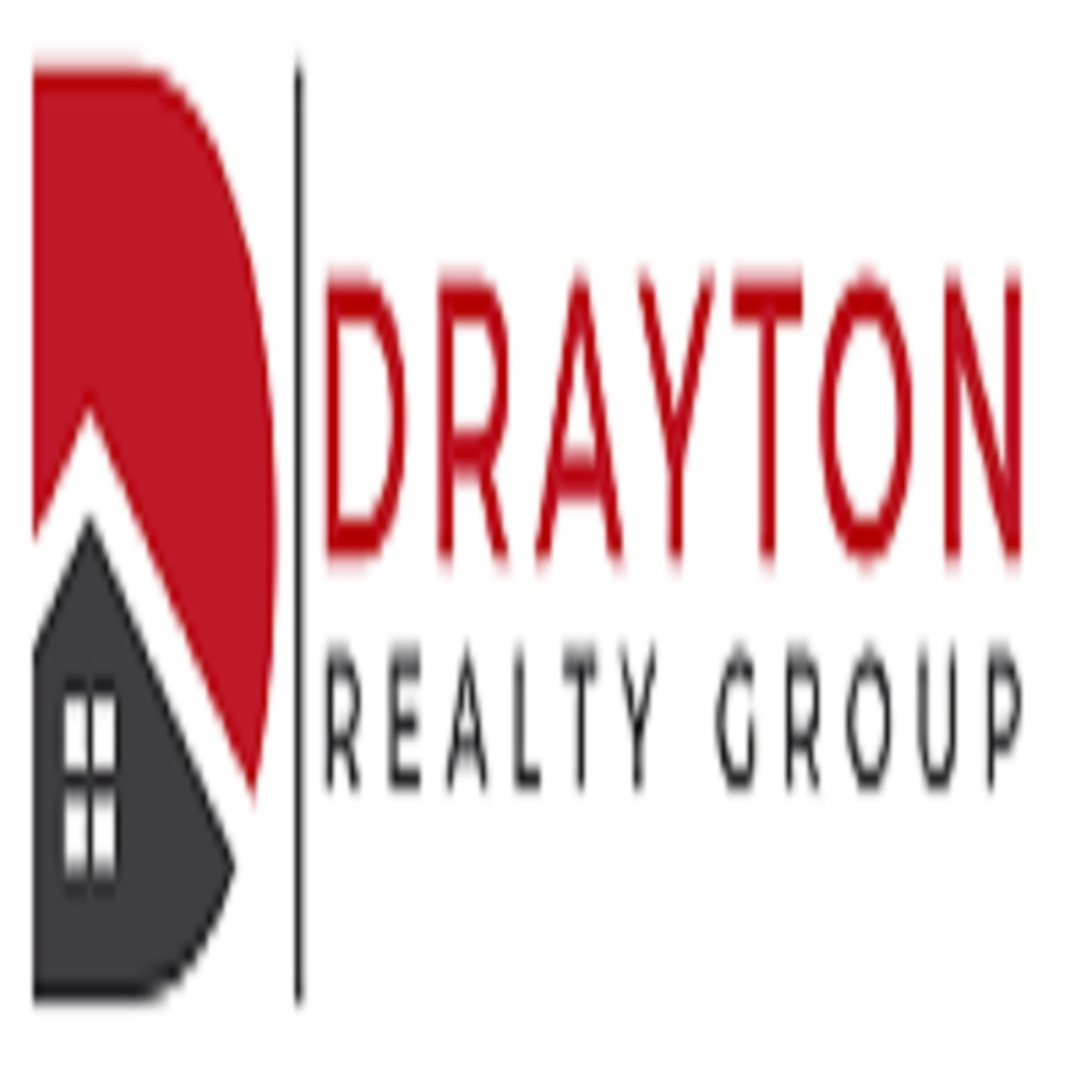 Drayton Realty Group (@draytonrealty) Cover Image