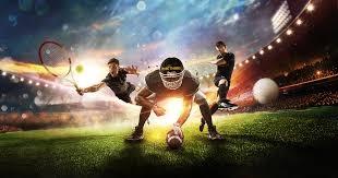 agen bola online terpercaya (@sbobet8) Cover Image