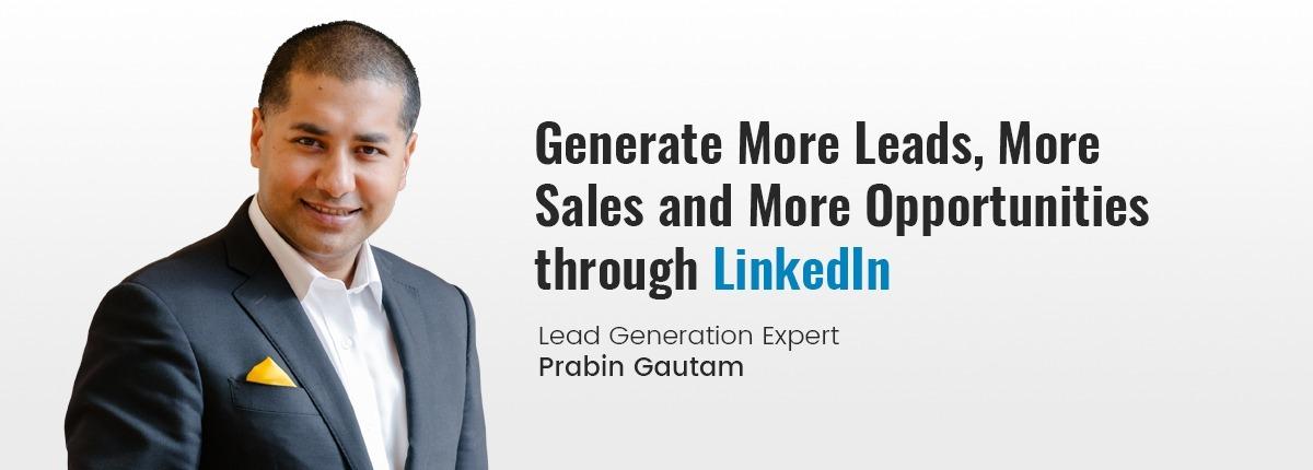 Prabin Gautam (@prabingautam) Cover Image