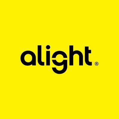 Alight hr transformation (@alighthr) Cover Image