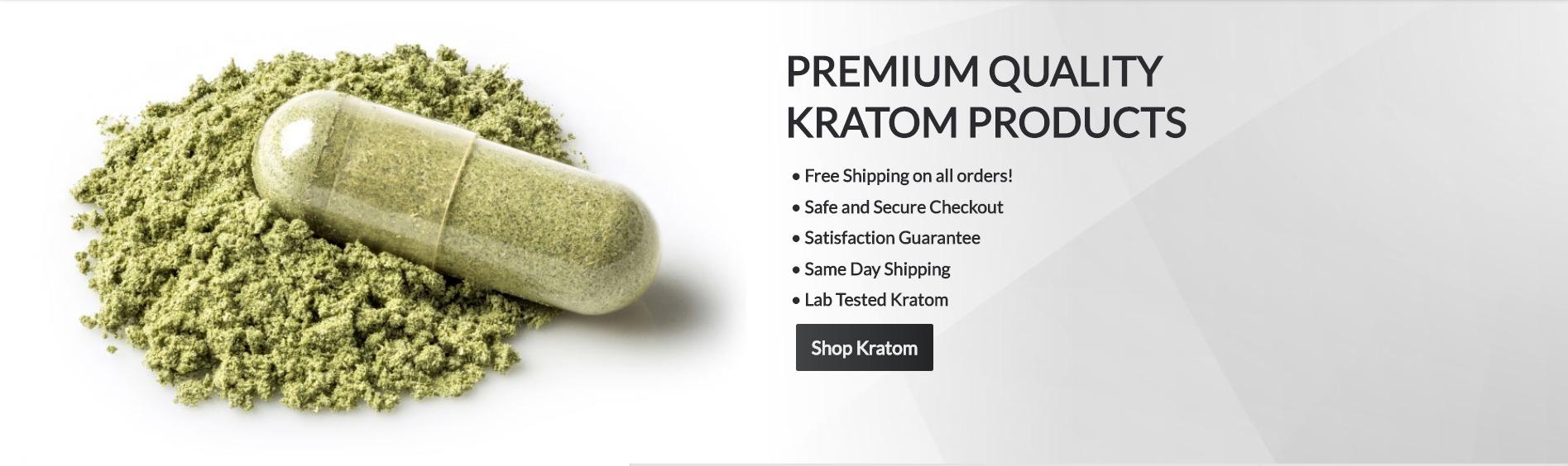 Best Kratom Capsu (@bestkratompowder) Cover Image