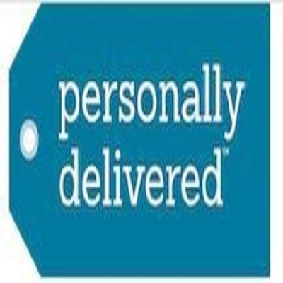 Personally Delivered (@personallyfl) Cover Image