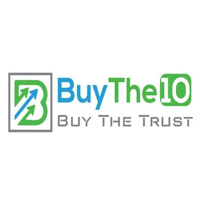 Buy The 10 (@buythe10) Cover Image