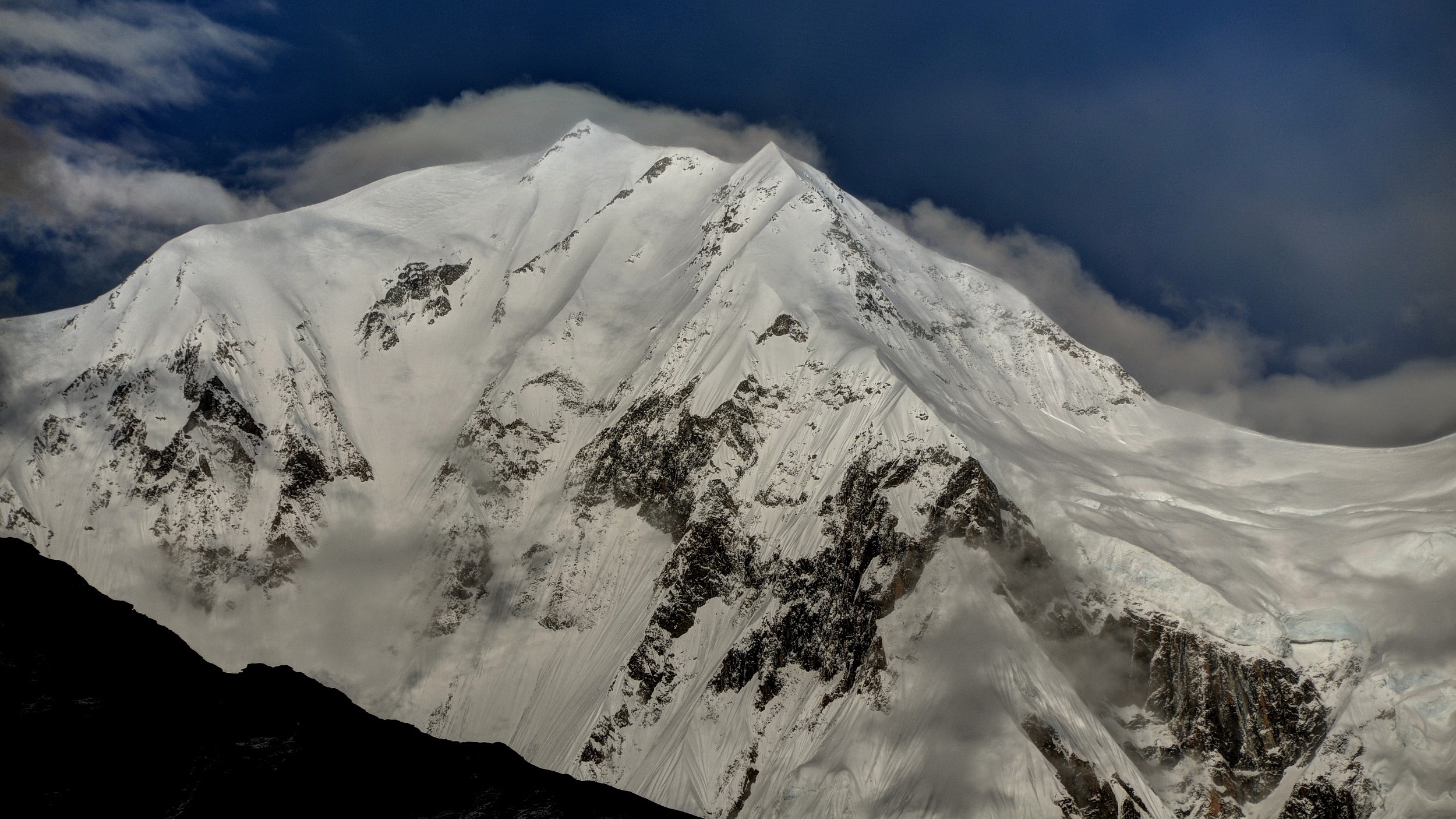 Nepal Trekking Routes (@nepaltrekkingroutes) Cover Image