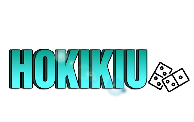 Hokikiu Bandar DominoQQ (@hokikiubandardominoqq) Cover Image