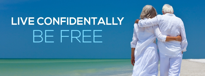 Incontinence Products Direct (@steamjames) Cover Image