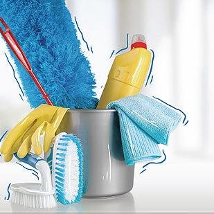 شركة تنظيف بالبخار بجدة (@steamcleaningcompanyinjedda) Cover Image