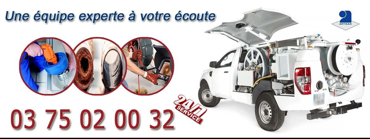MF Debouchage 02 Aisne  (@debouchage02aisne) Cover Image