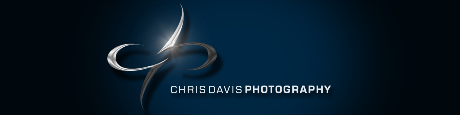 Chris Davis (@cdphoto22) Cover Image