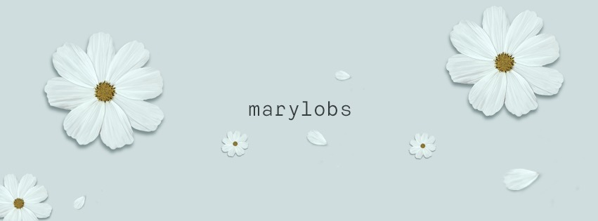 Marisol (@marylobs) Cover Image