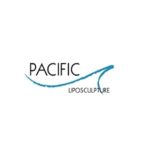 Pacific Liposculpture (@pacificlipo1) Cover Image