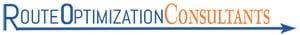 Route Optimization Consultants (@routeoptimizationconsultants) Cover Image