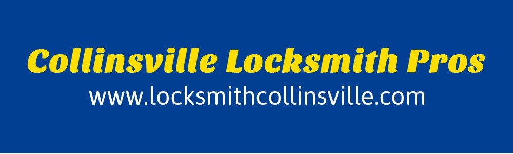 Collinsville Locksmith Pros (@lockscollinsville) Cover Image