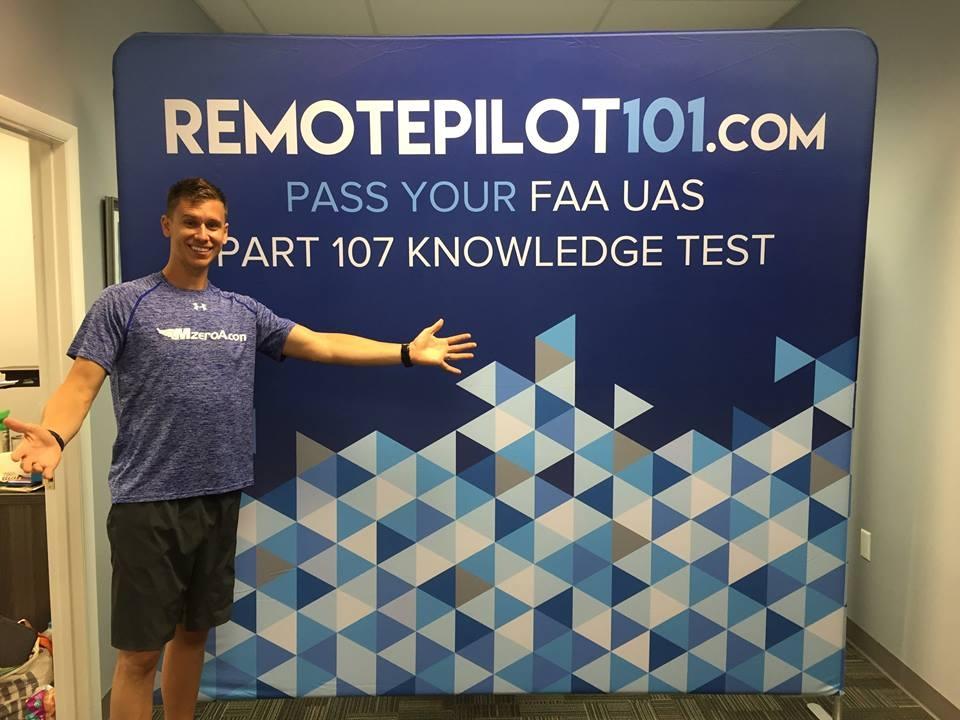RemotePilot101 (@remotepilot101) Cover Image