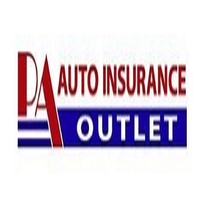 PA Auto Insurance Outlet (@paautoinsurance) Cover Image