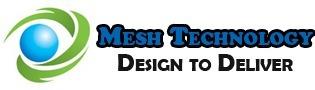 Meshtechnology (@meshtechnology) Cover Image