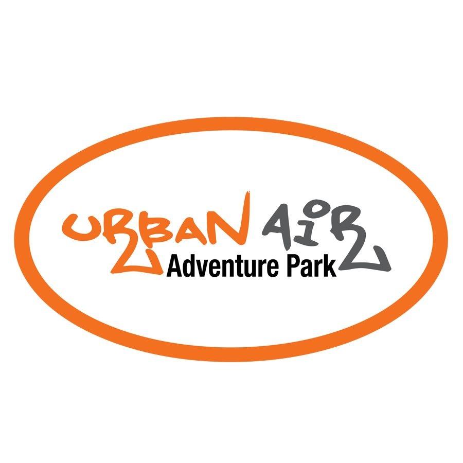 Urban Air Trampoline & Adventure Park (@uasacramento) Cover Image