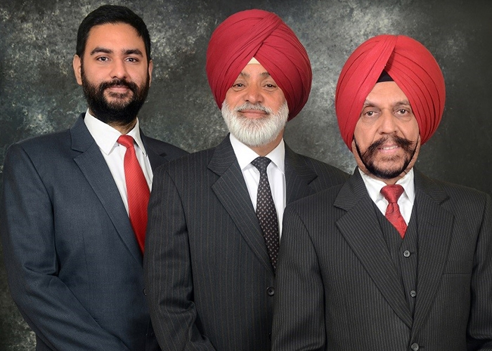 best divorce lawyer in chandigarh (@divorce-lawyer-chandigarh) Cover Image