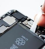 iPhone Repair Oklahoma (@iphonerepairoklahomacity) Cover Image
