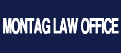 Montag Law Office (@caraccidentinjurylawyer) Cover Image