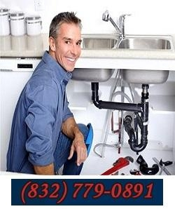 Spring Plumbing CO (@mikem4036) Cover Image