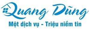 Ngô Xuân Tú (@suabinhnonglanh) Cover Image