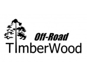 TimberWood Off Road (@timberwoodoffroad) Cover Image