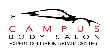 Campus Body Salon (@campusbodysalon) Cover Image