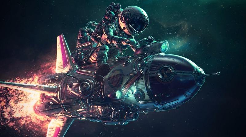Digital Maniacs (@digitalmaniacs) Cover Image