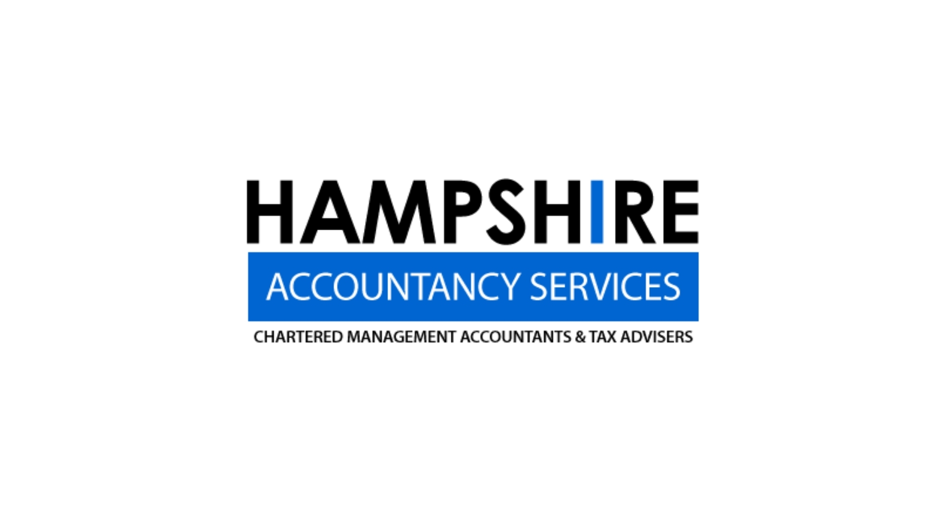 Hampshire Accountancy Services (@hampshireaccountancyservices) Cover Image