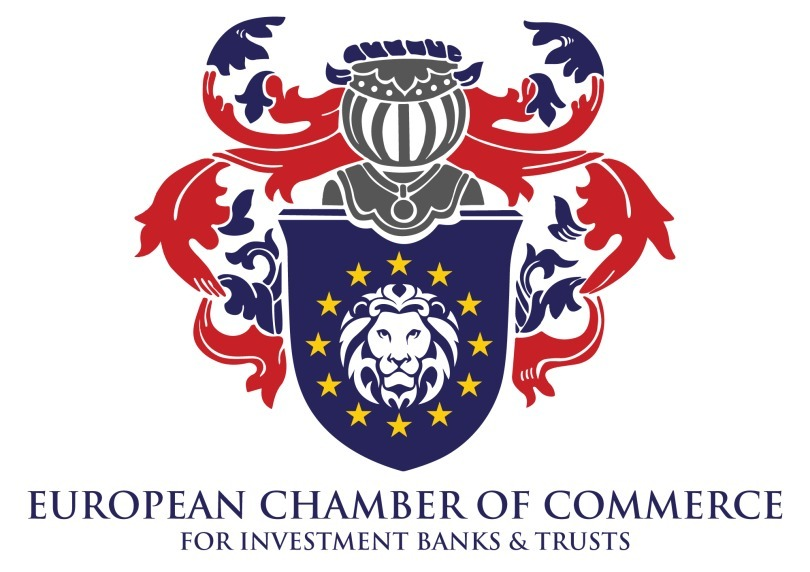 Euro Chamber Trust (@eurochambertrust) Cover Image