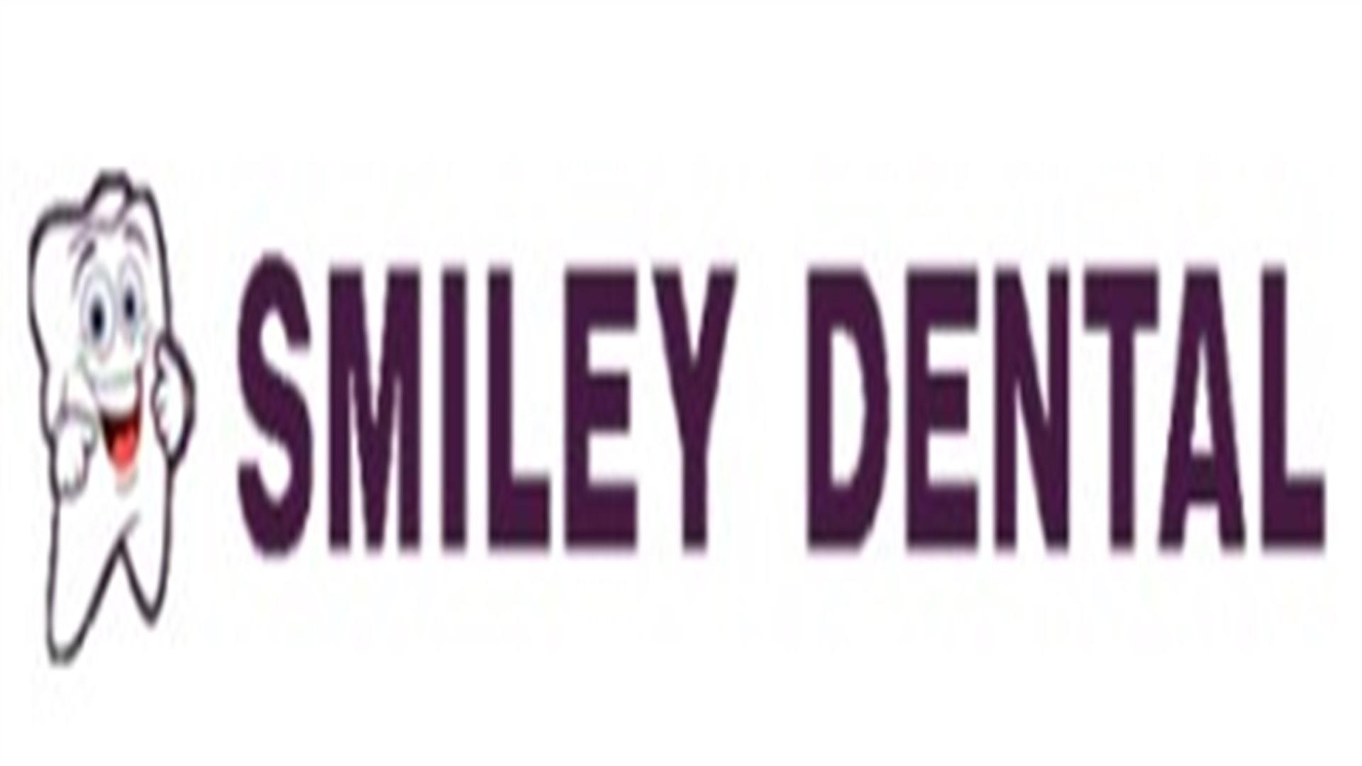 Smiley Dental (@smileydental3) Cover Image