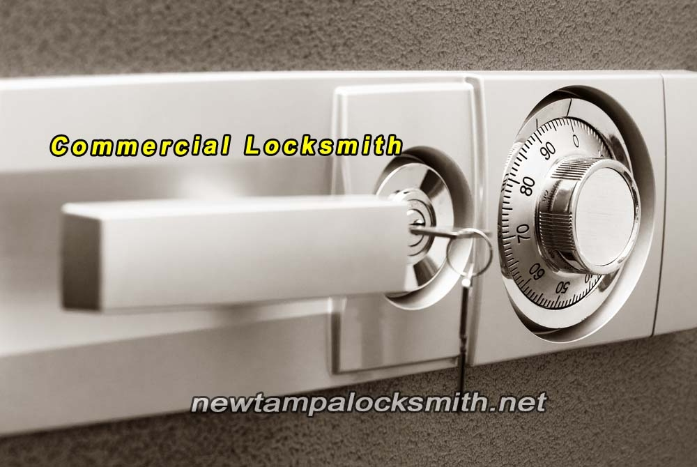 Quick Assist Locksmith (@newtampaloc) Cover Image