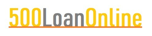 500LoanOnline.com (@500loanonline) Cover Image