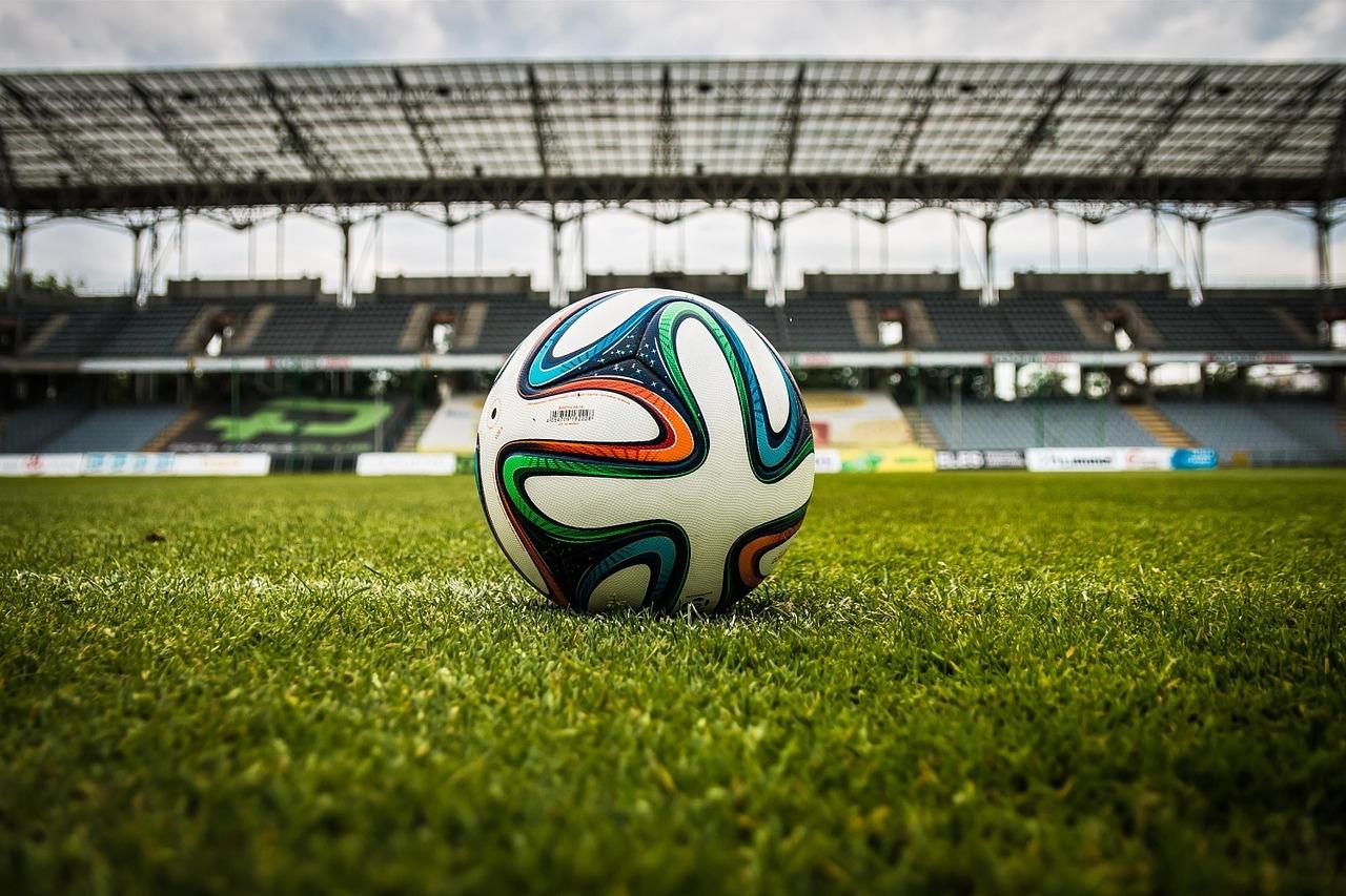 Fútbol Online (@futbolonline) Cover Image