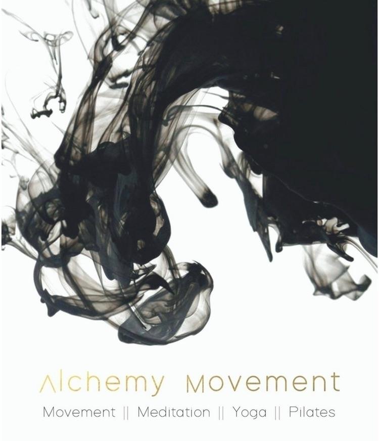 Gisela Bean (@giselabean) Cover Image
