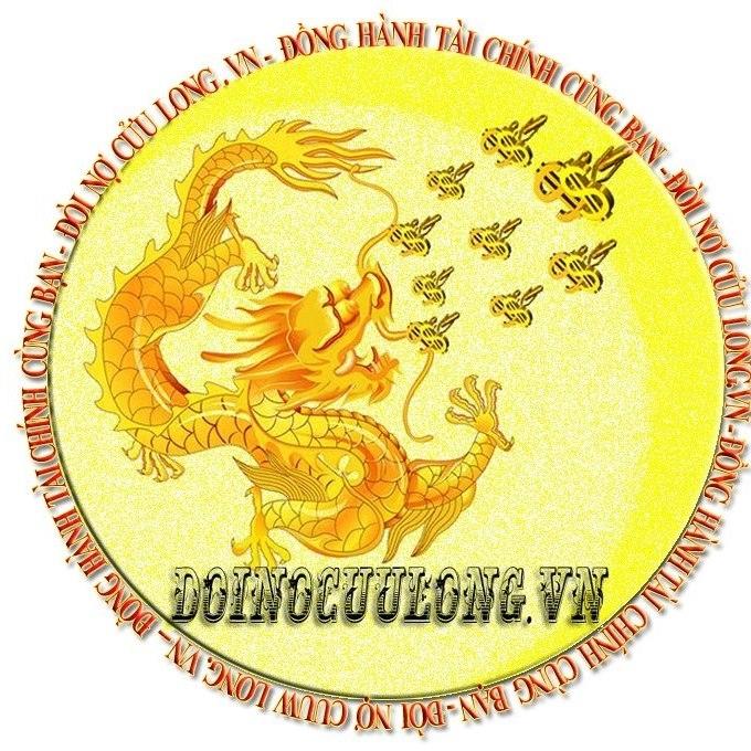 (@doinocuulongbangphi) Cover Image