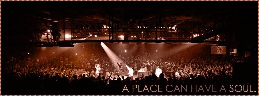 Celebrity Theatre  (@celebritytheatre) Cover Image