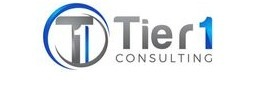 Tier 1 Consulting - Commercial Construction Develo (@tieroneconsult) Cover Image