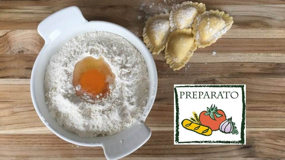 Preparato Massa Fresca em  (@preparatomassafresca) Cover Image