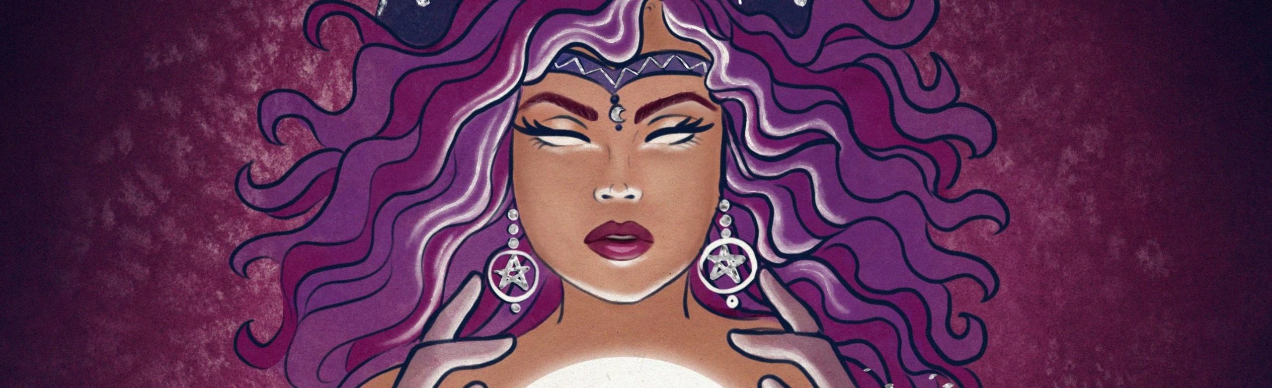 Melisa (@melisaura) Cover Image