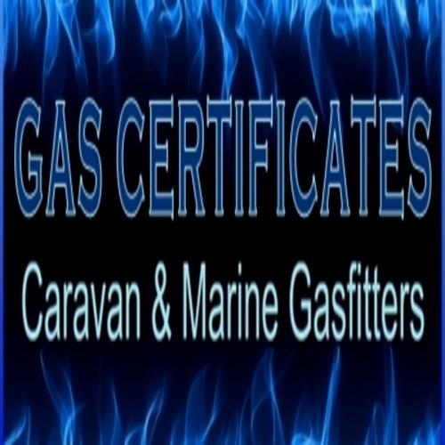 Gas Certificate (@gascertificate) Cover Image