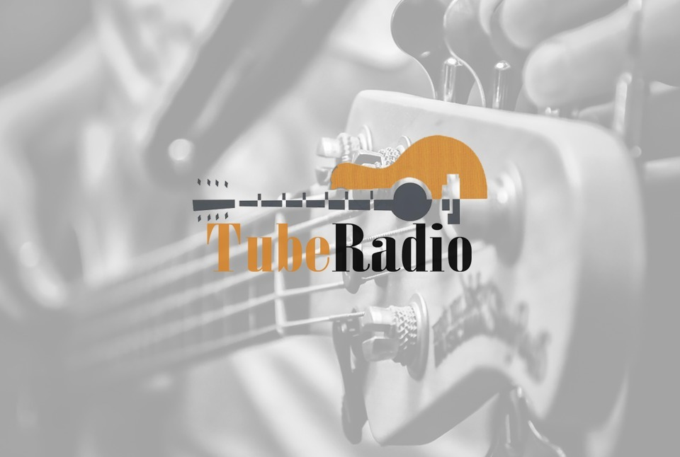Tuberadio (@tuberadio) Cover Image